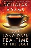 Long Dark Tea-Time of the Soul (eBook, ePUB)