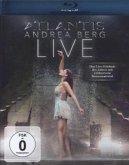 Andrea Berg - Atlantis: Live (2 Discs)