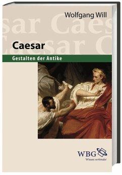 Caesar - Will, Wolfgang