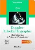 Doppler-Echokardiographie, CD-ROM