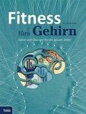 Fitness fürs Gehirn