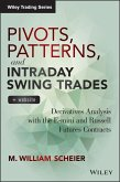 Pivots, Patterns, and Intraday Swing Trades (eBook, PDF)