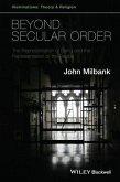 Beyond Secular Order (eBook, ePUB)