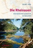 Die Rheinauen