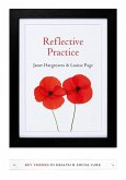 Reflective Practice (eBook, ePUB)