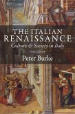 The Italian Renaissance (eBook, PDF)