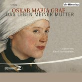 Das Leben meiner Mutter (MP3-Download)