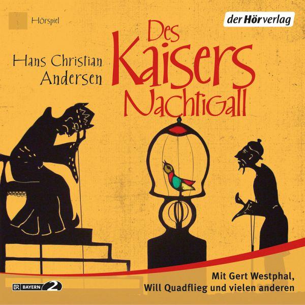 Nachtigall (German Edition): Thomas Pyczak ... - amazon.com