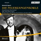 Die Feuerzangenbowle (MP3-Download)