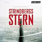 Strindbergs Stern (MP3-Download)