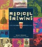Radical Brewing (eBook, ePUB)