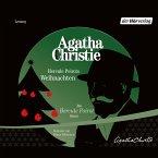 Hercule Poirots Weihnachten / Ein Fall für Hercule Poirot Bd.19 (MP3-Download)