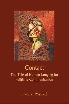 Contact - Wrobel, Janusz