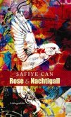 Rose und Nachtigall