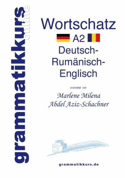 internet worterbuch deutsch:
