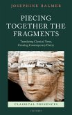 Piecing Together the Fragments (eBook, PDF)
