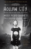 Hollow City (eBook, ePUB)