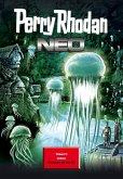 Arkon / Perry Rhodan - Neo Paket Bd.6 (eBook, ePUB)