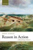 Reason in Action: Collected Essays