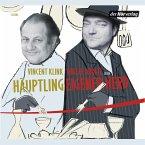 Häuptling Eigener Herd (MP3-Download)