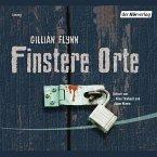 Finstere Orte (MP3-Download)
