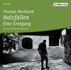 Holzfällen (MP3-Download)