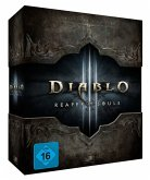Diablo 3: Reaper of Souls - Collector's Edition (Add-on) (PC)