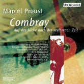 Combray (MP3-Download)