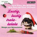 Lustig, lustig, tralalalala (MP3-Download)