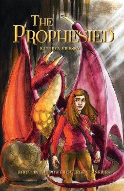 The Prophesied