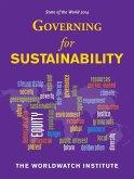 Governing for Sustainability