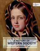 A History of Western Society Since 1300 for the Ap(r) Course: With Bedford Integrated Media