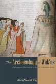 The Archaeology of Wak'as
