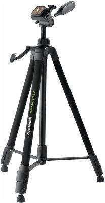 Cullmann PRIMAX 380, Kamerastativ