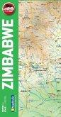 Zimbabwe 1 : 1 200 000