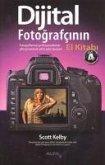 Dijital Fotografcinin El Kitabi Cilt 4