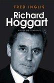 Richard Hoggart (eBook, ePUB)