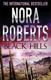 Black Hills (eBook, ePUB)