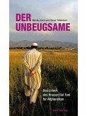 Der Unbeugsame (eBook, ePUB)