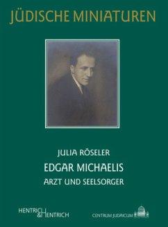 Edgar Michaelis - Röseler, Julia