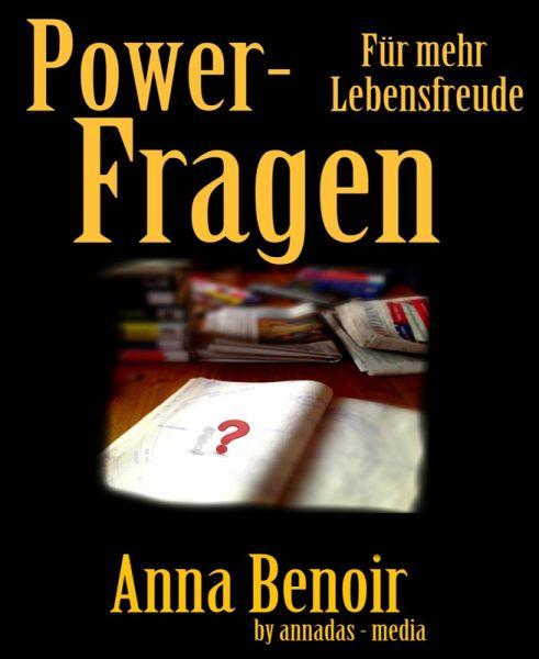 Wo Ist Das Gehirn Kartenspiel Buecherde: Power- Fragen Für Mehr Lebensfreude (eBook, EPUB) Von Anna