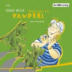Wiedersehen mit Vamperl (MP3-Download)