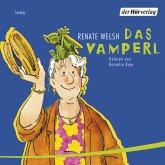 Das Vamperl (MP3-Download)
