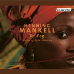 Tea-Bag (MP3-Download)