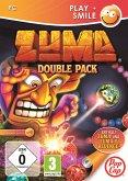 Zuma Double Pack (PC)