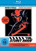 Der lange Tod des Stuntman Cameron