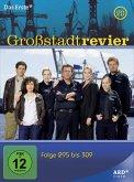 Großstadtrevier - Box 20