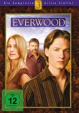 Everwood - Staffel 3 DVD-Box