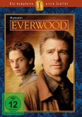 Everwood - Season 1