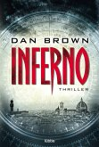 Inferno / Robert Langdon Bd.4